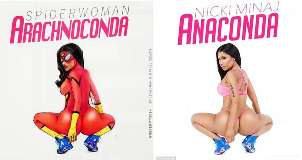 the-marvel-music-industry-you-never-knew-about-these-superhero-album-covers-are-incredibl-343673