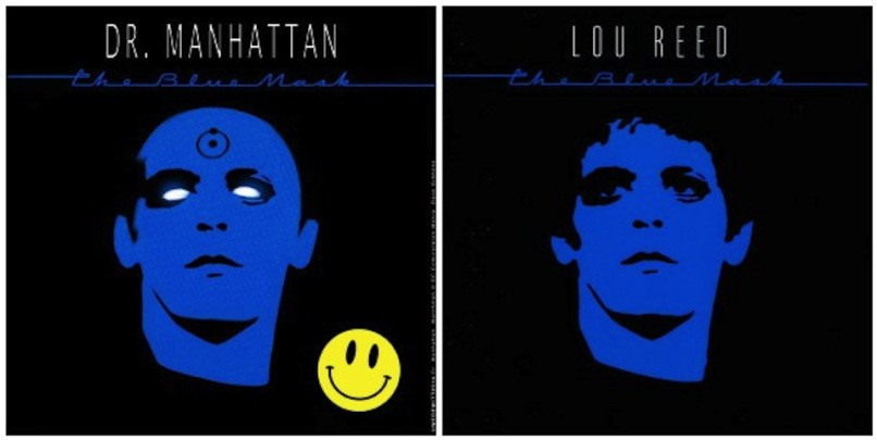 lou-reed-dr-manhattan