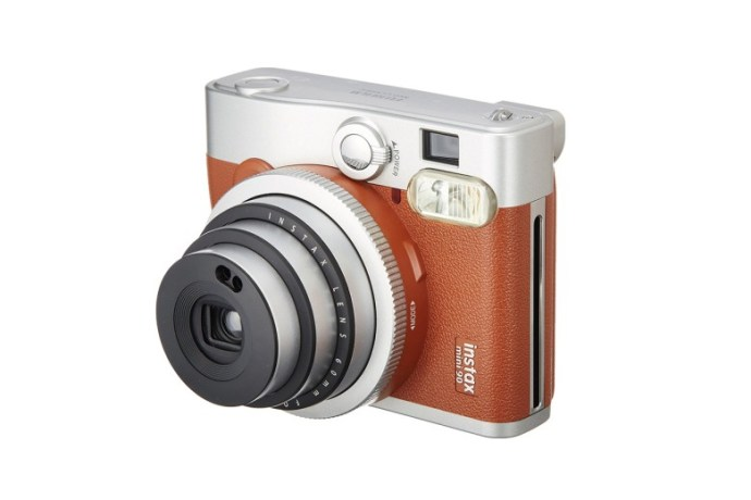 fujifilm-releases-new-instax-mini-90-camera-in-brown-leather-2