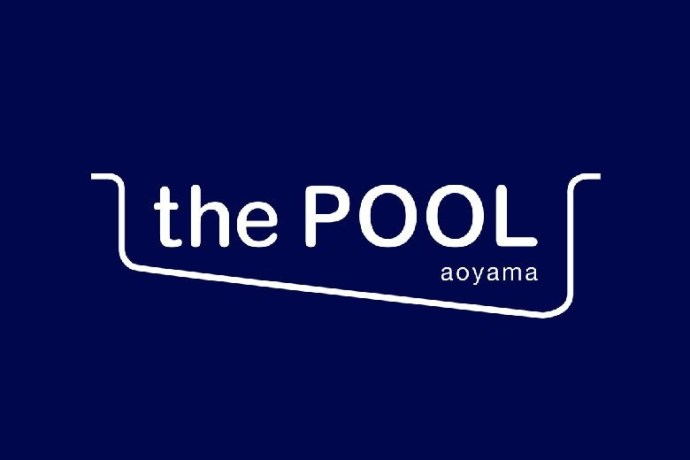 hiroshi-fujiwara-announces-the-pool-aoyama-to-close-down-reveals-plans-to-open-new-concept-shop-next-fall-1