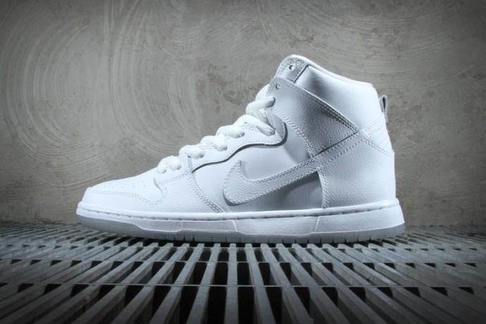 nike-sb-dunk-high-pro-white-light-base-grey-1