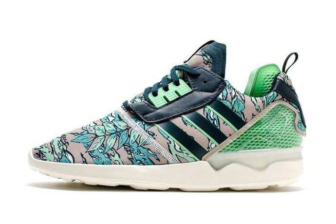adidas-zx8000-boost-hawaii-inspired-pack-1