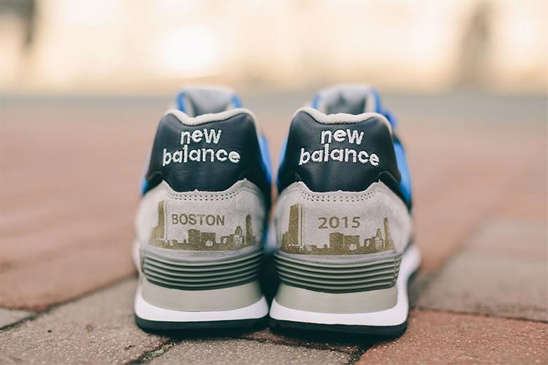 concepts-x-new-balance-574-2015-boston-marathon-2