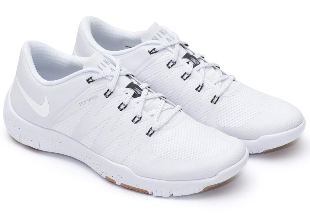 dsm-nike-free-5_0-v6-white-2