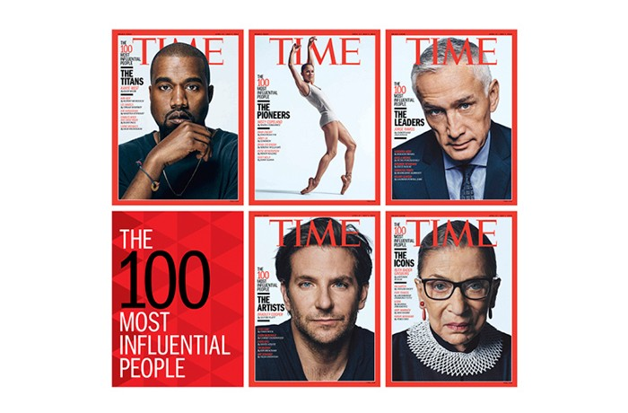 time-reveals-its-time-100-for-2015-11