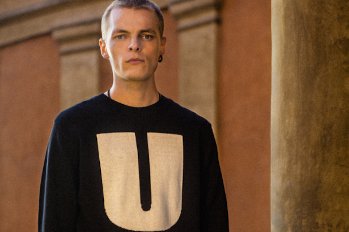 undercover-2015-spring-summer-pape-satan-editorial-by-slam-jam-socialism-0