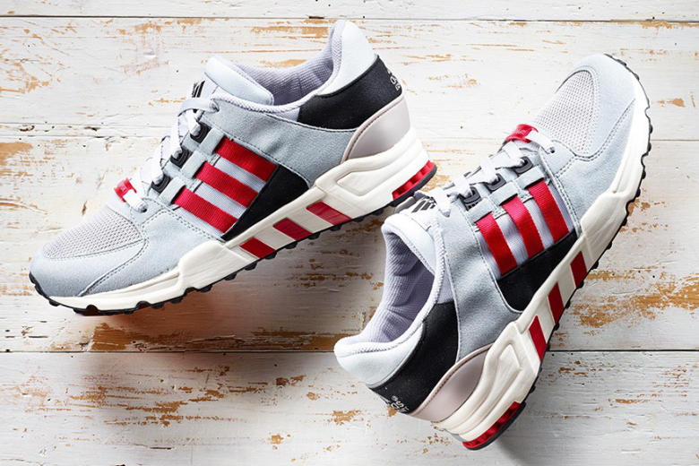 adidas-originals-eqt-running-support-93-scarlet-red-1