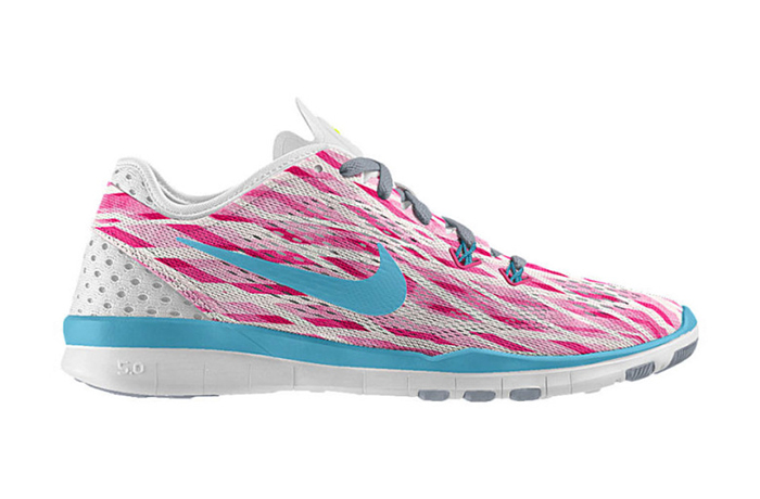 nikeid-invited-nba-players-to-design-a-mothers-day-collection-5