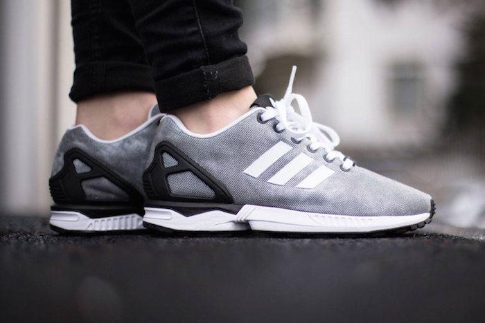 adidas-zx-flux-core-black-ftwr-white-1