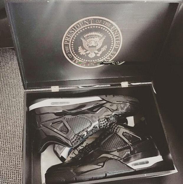 sneaker-box-president-jordan-11lab4