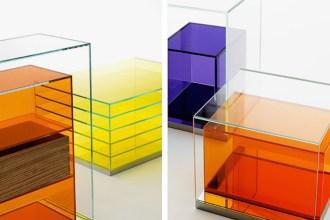 philippe-starck-x-glas-italia-boxinbox-collection-222