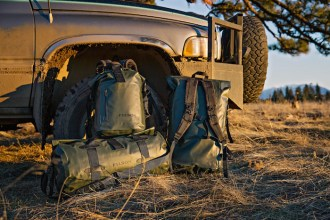 filson-dry-bags-green-collection-1