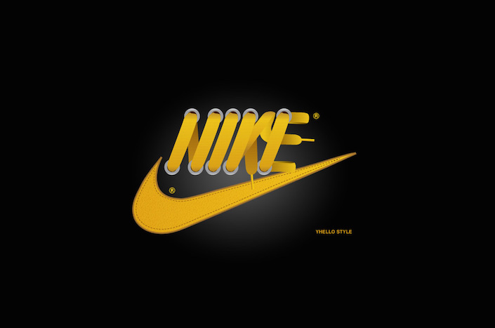 abstract_yellow_nike_logo_wallpaper_290_hd