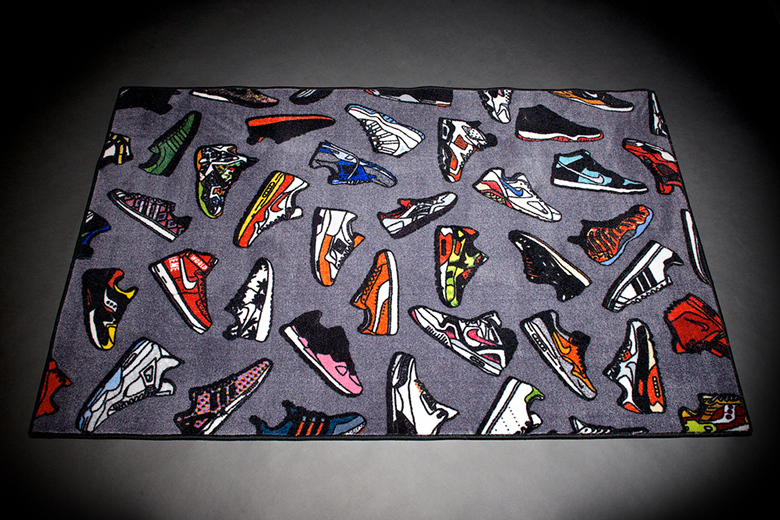 check-out-this-sneaker-grail-rug-full-of-your-favorite-sneakers-1