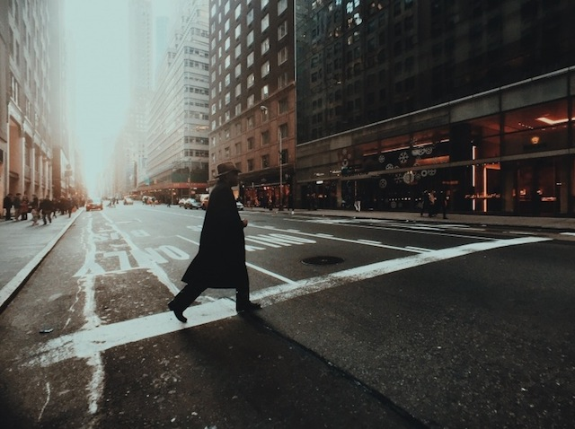 A-Journey-in-the-Streets-of-New-York-19
