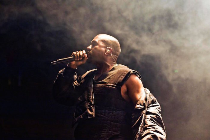 kanye-west-debuts-i-want-it-all-at-powerhouse-2015-0
