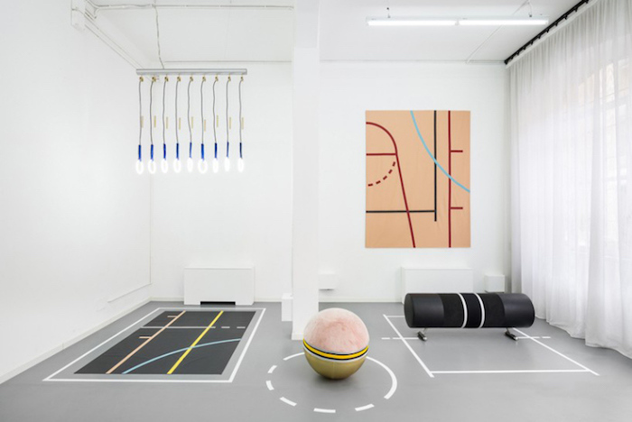 alberto-biagetti-and-laura-baldassari-extract-elements-from-gym-apparatus-for-a-line-of-contemporary-furniture-1