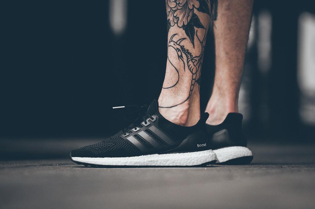 Adidas_Ultra_Boost_Black_Sneaker_Politics_Hypebeast_10_1024x1024