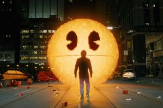 is-pixels-the-live-action-futurama-movie-pac-man-comes-to-life-in-the-pixels-movie-321843
