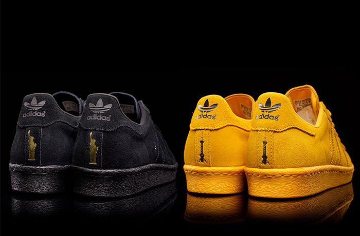 adidas-superstar-city-pack