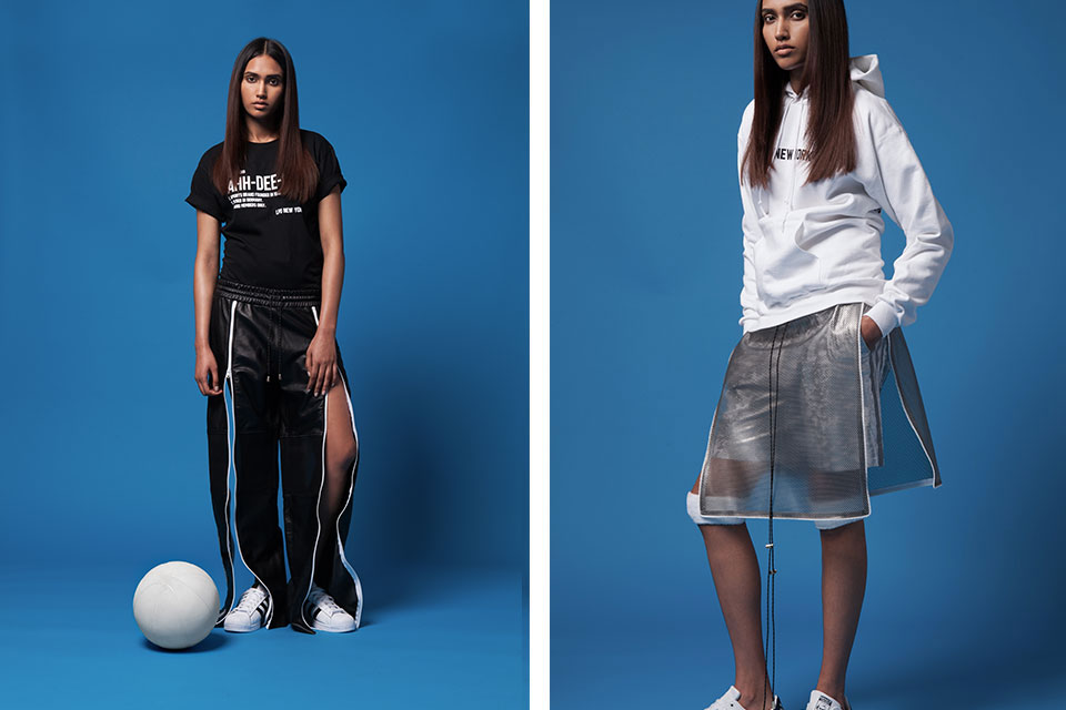 adidas-basketball-life-in-perfect-disorder-editorial-6-01