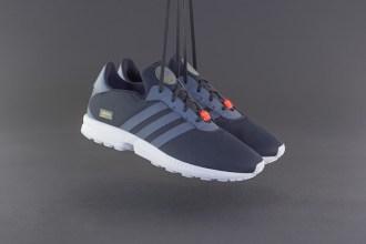 mark-gonzales-x-adidas-originals-zx-gonz-11