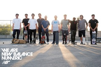 New-Balance-SUnland-Imagery