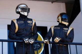 Sport_GP_F1_Monaco_2013_005_Daft_Punk_Lotus