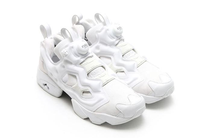atmos-reebok-insta-pump-fury-triple-white-1-960x640