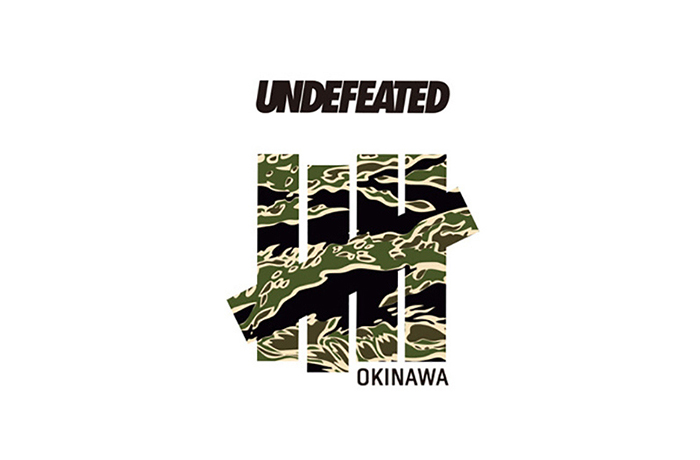 undefeated-opens-okinawa-shop-001
