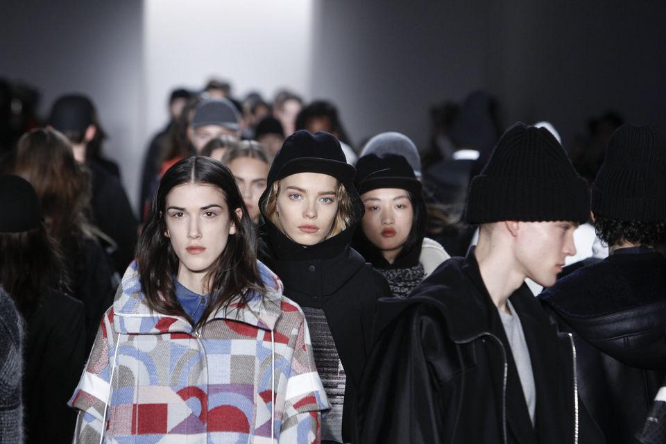 fashion-week-new-york-2015---public-school-954dfb169b8c4077