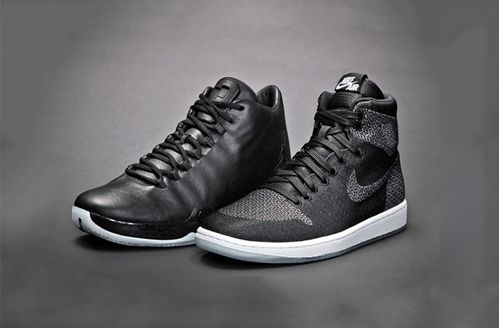 a-first-look-at-the-jordan-mtm-pack-1