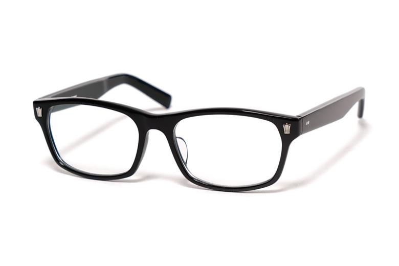 uniform-experiment-x-taihachiro-kinsei-2015-spring-summer-glasses-2