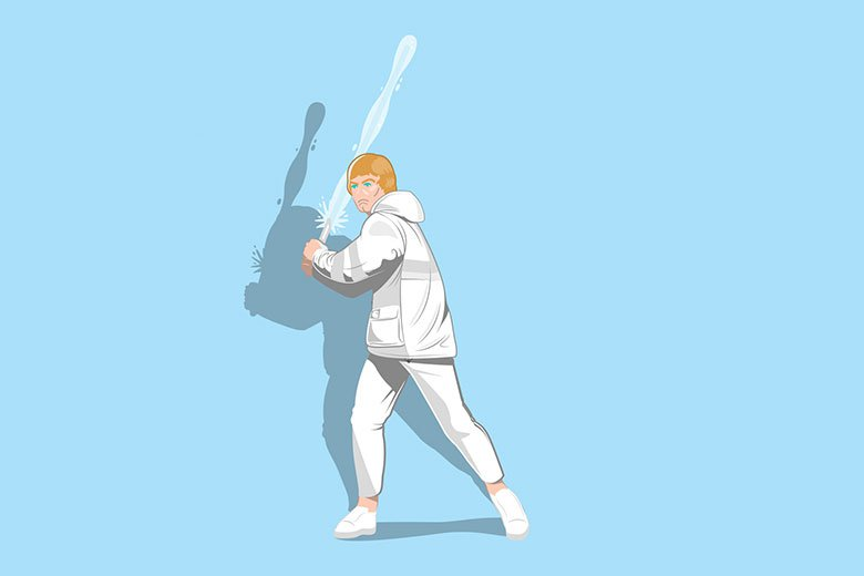 artist-reimagines-star-wars-characters-in-modern-day-streetwear-6