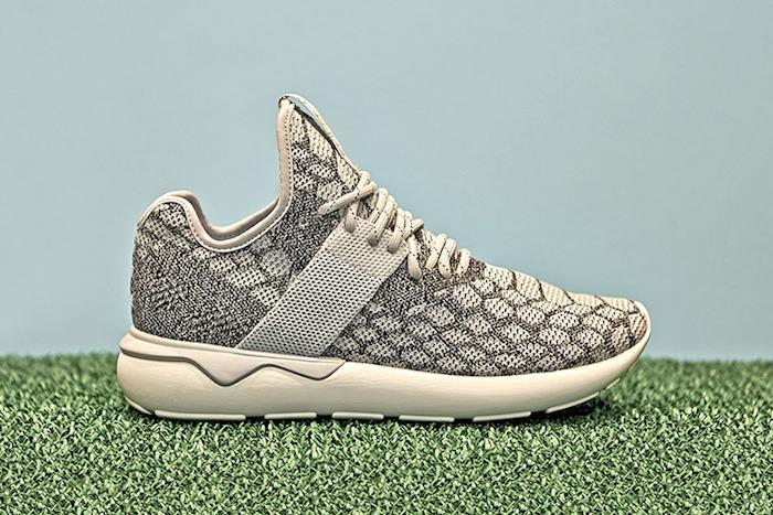 adidas-originals-tubular-runner-primeknit-snake-1