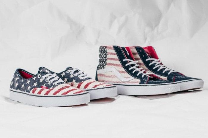 Vans-American-Flag-1-1010x673
