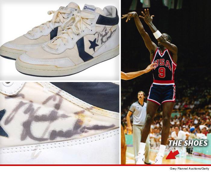 0603-jordan-shoes-getty-tmz-sports-4