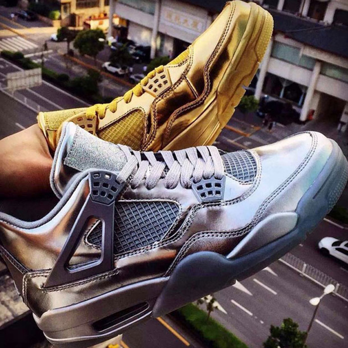 jordan-iv-liquid-metal
