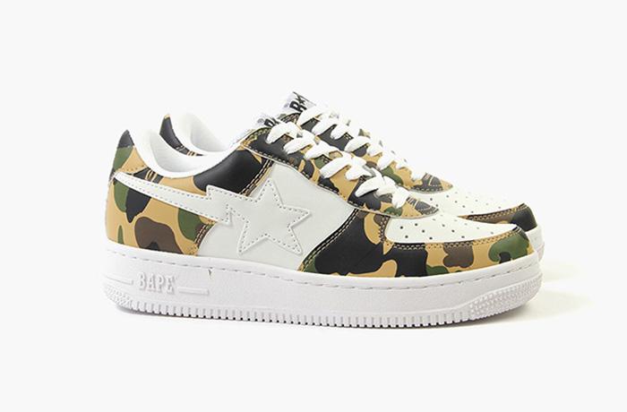 bape-1st-camo-bapesta-sneakers-1