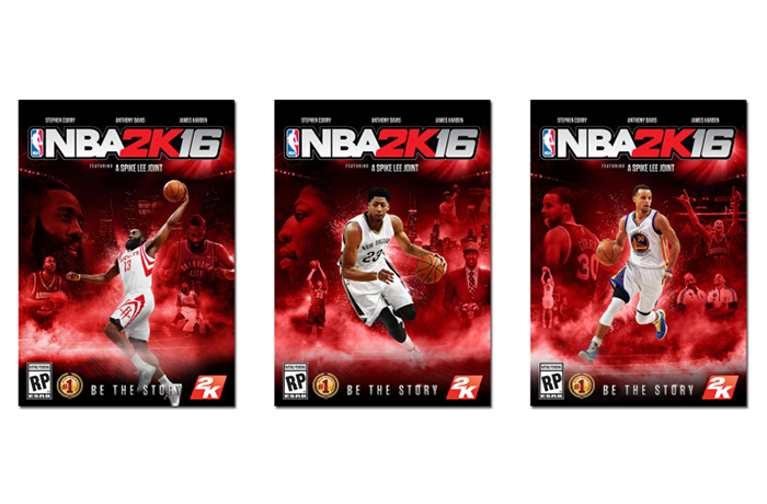 nba-2k16-will-feature-three-cover-athletes-and-spike-lee-to-direct-01