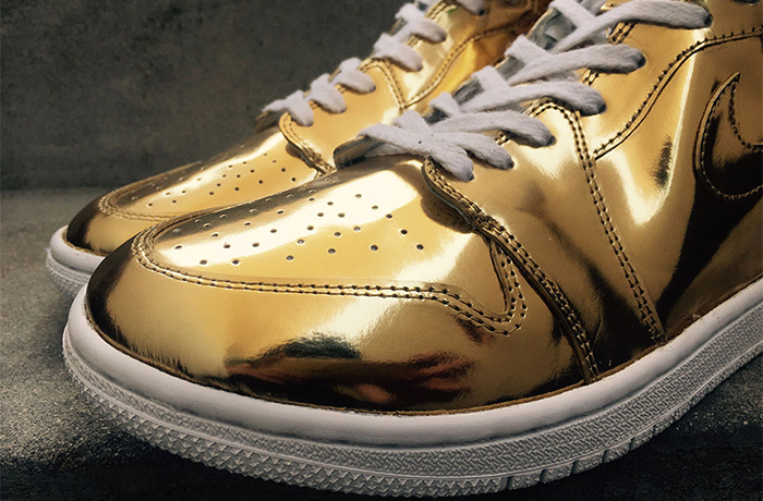 air-jordan-1-high-liquid-gold-customs-3