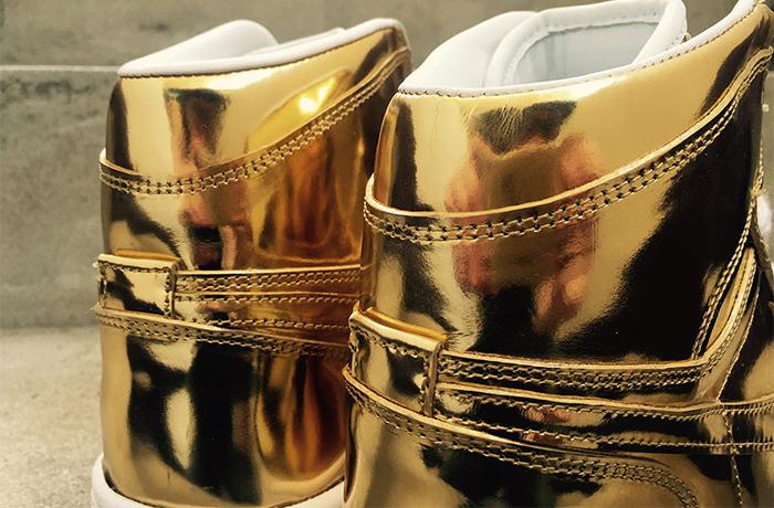 air-jordan-1-high-liquid-gold-customs-2