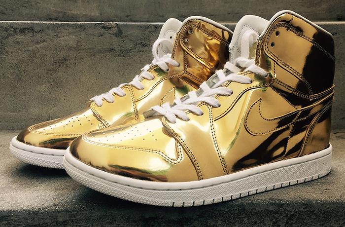 air-jordan-1-high-liquid-gold-customs-1