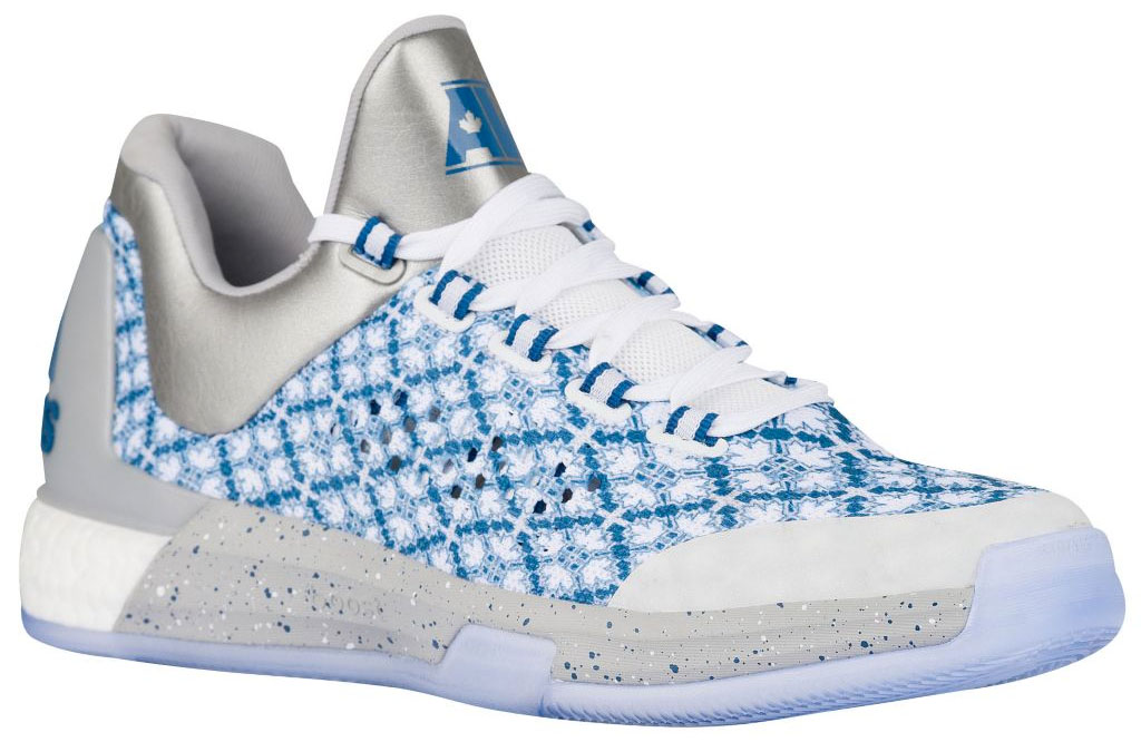 adidas-crazylight-2015-boost-andrew-wiggins-home-pe-release-date-01