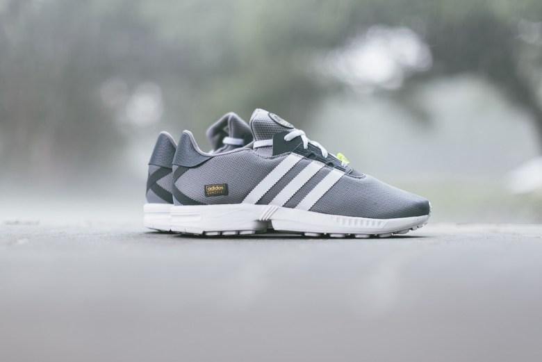 adidas-originals-zx-gonz-grey-white-yellow-11