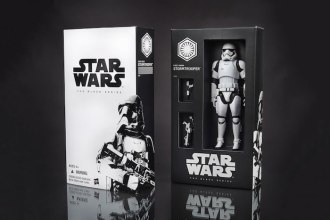 star-wars-the-force-awakens-action-figures-first-look-01