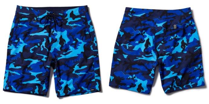 sv_shorts-thumb-822x411-34404
