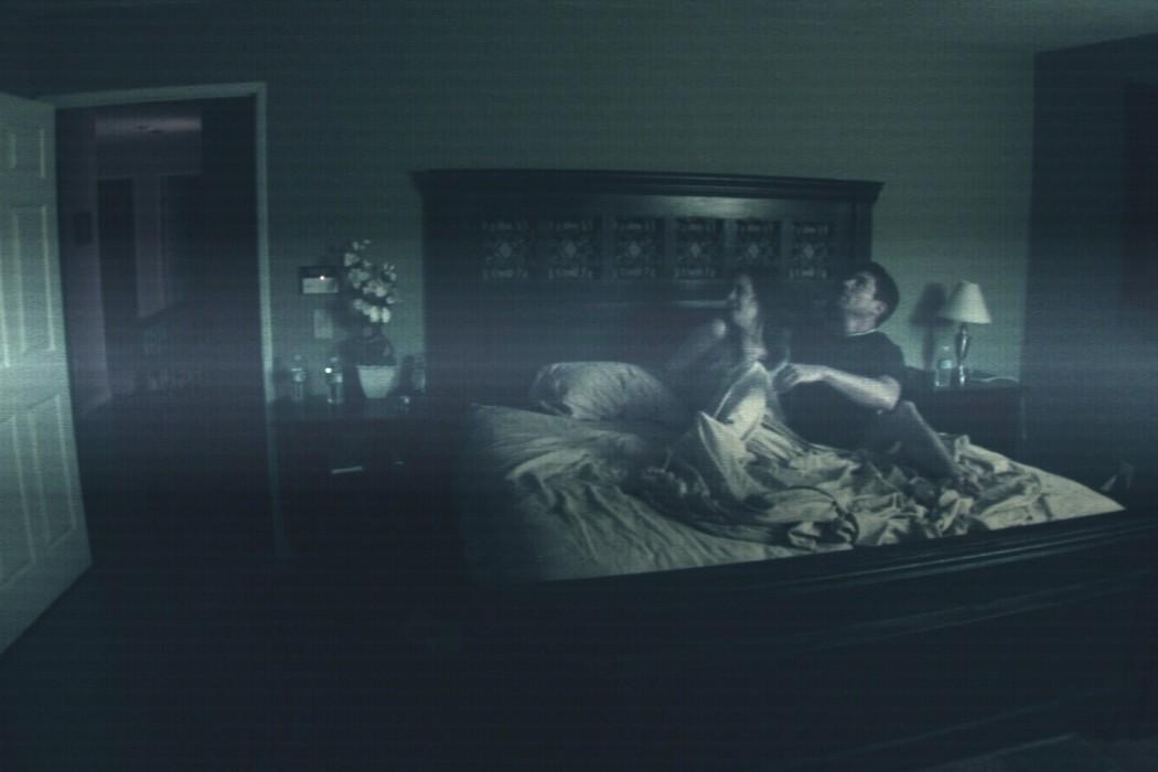 0809_-ParanormalActivity-1050x700