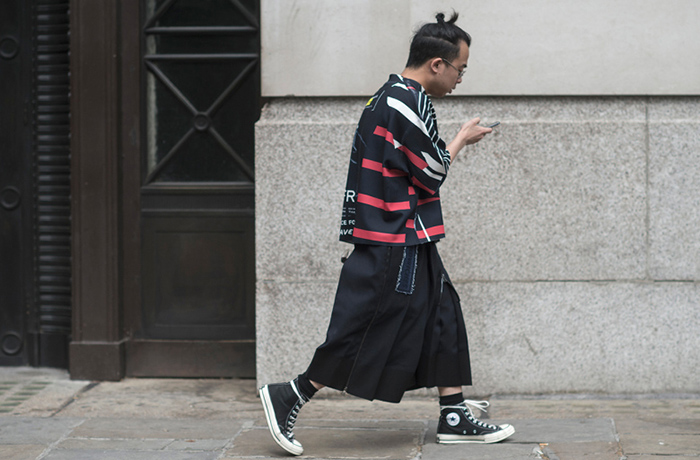 streetsnaps-london-collections-men-2016-spring-summer-part-2-9