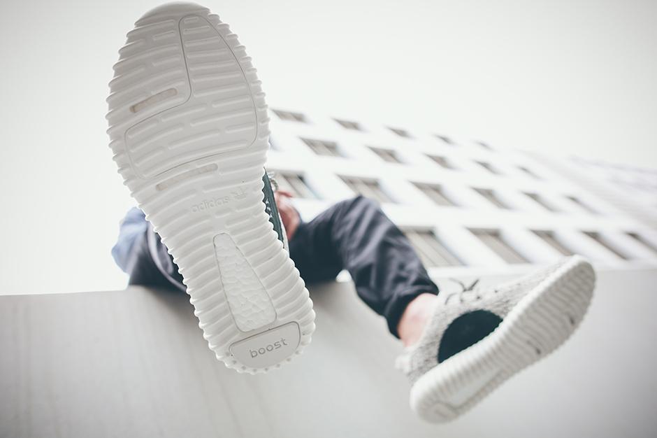 adidas-yeezy-350-boost-low-on-feet-look-02